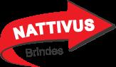 Nattivus Brindes
