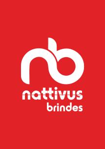 Catálogo Nattivus