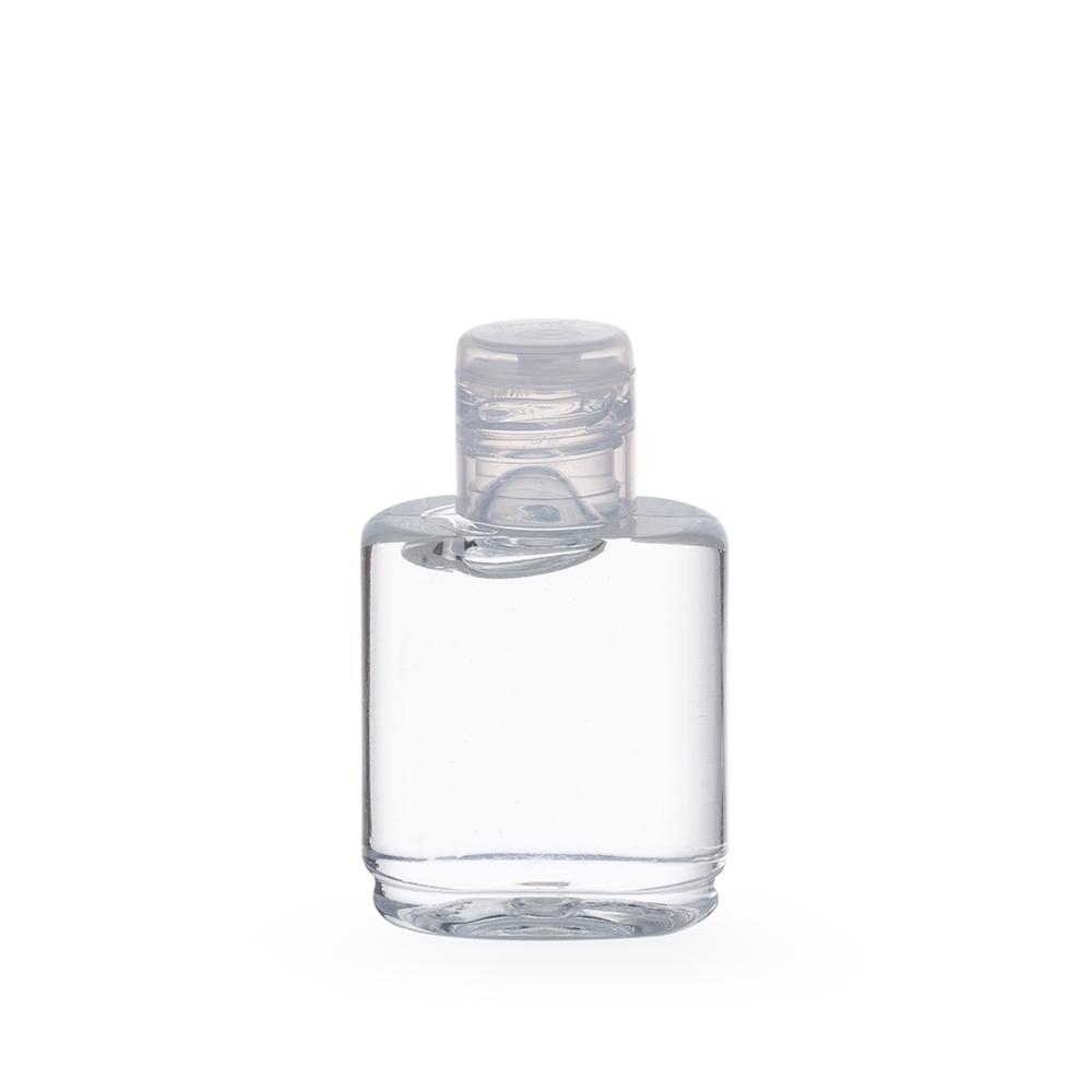 Alcóol gel 35ml