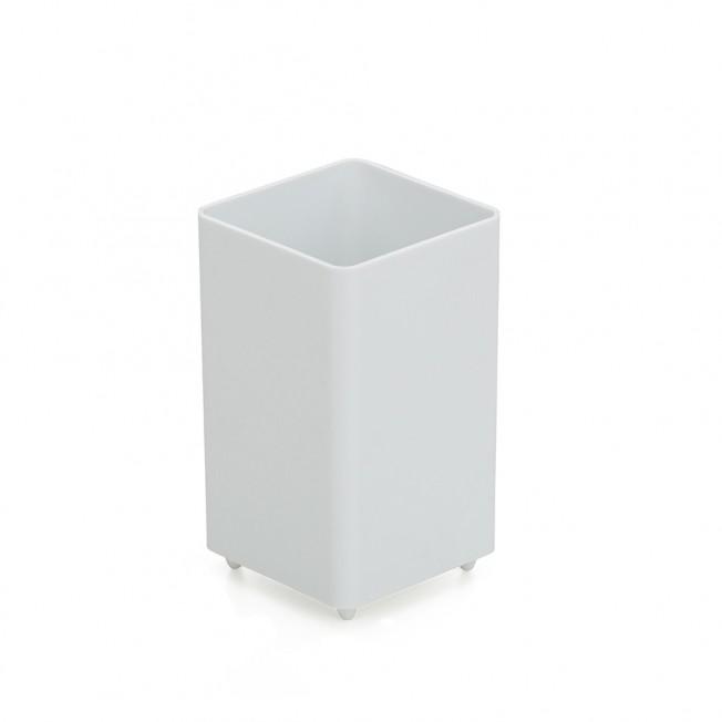 Porta Caneta Plástico