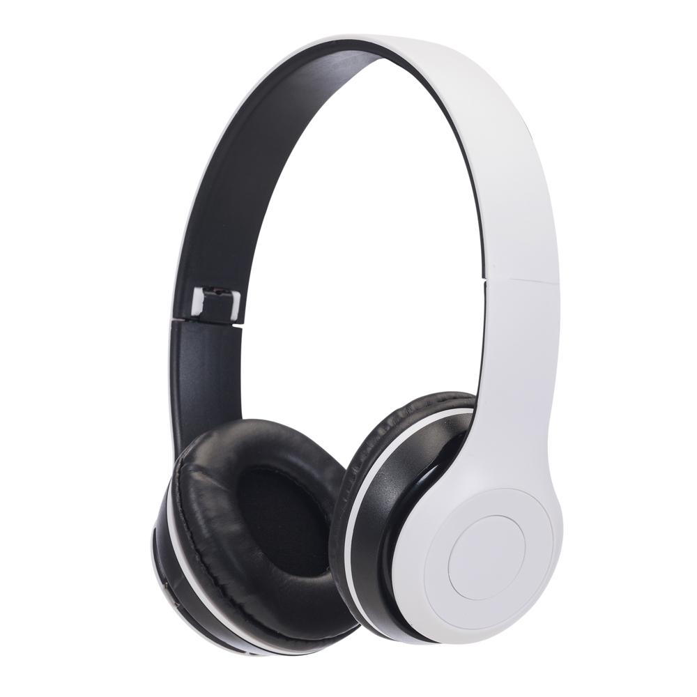 Fone de Ouvido Fosco Bluetooth