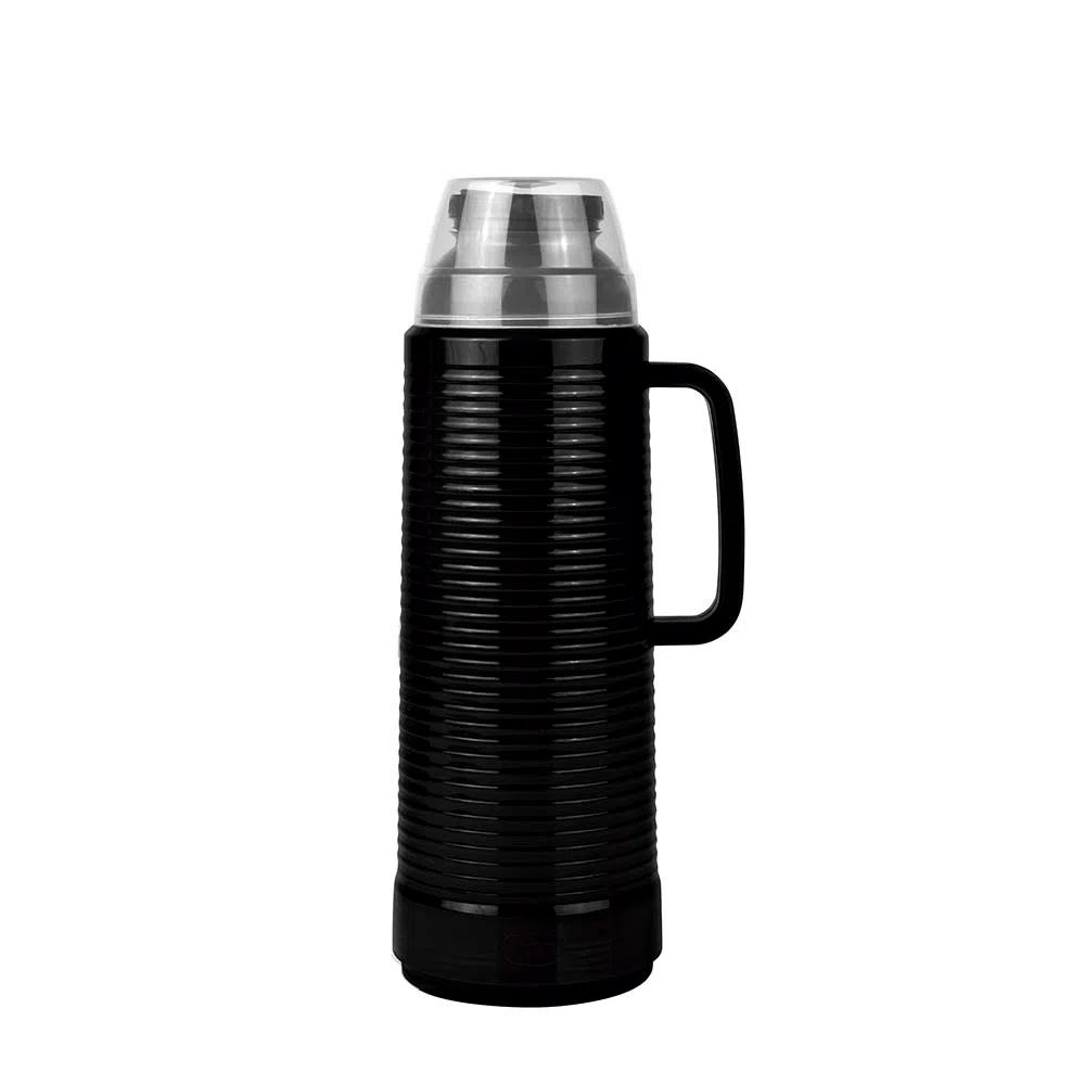Garrafa Térmica Use Daily Flip 1 Litro
