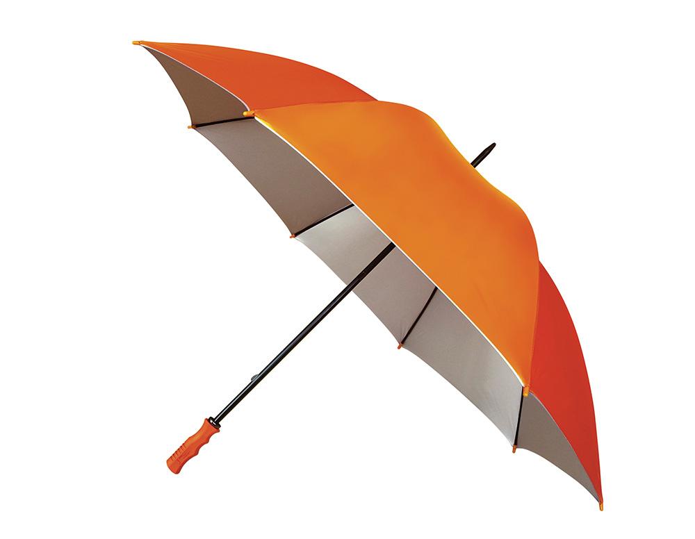 Guarda-chuva modelo Z-411
